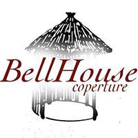 BellHouse Logo