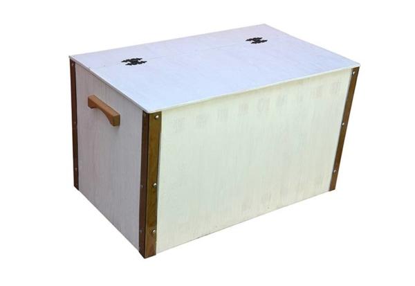 Cassettone Large
