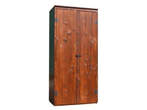 Box armadio