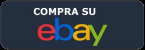 Compra su Ebay