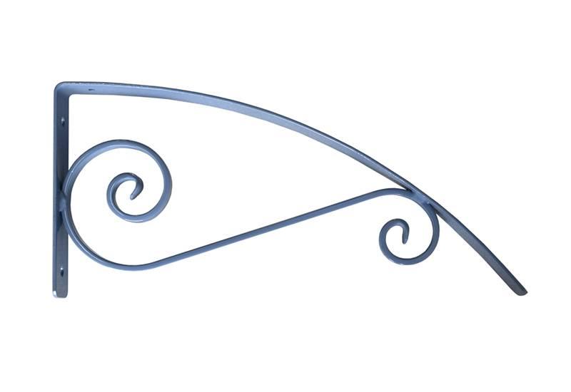 Pensilina Mini-Riccio